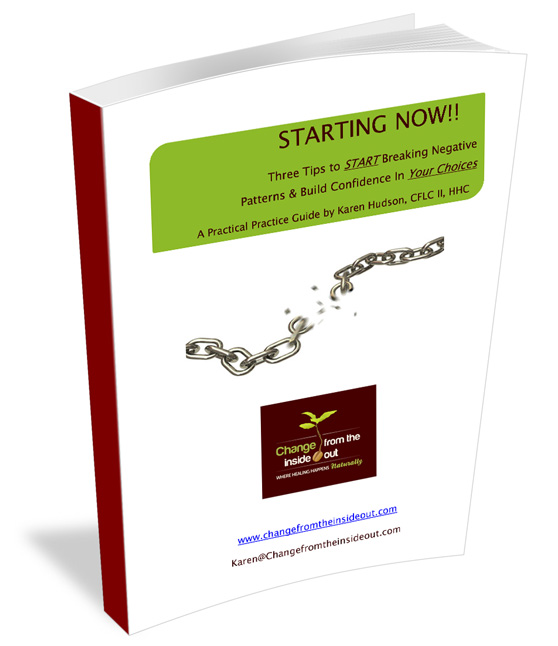 Starting Now Ebook Download